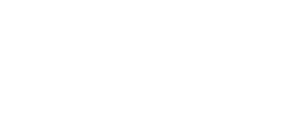 LIVE DVD/Blu-ray「Live on November 15th 2017 at TOYOSU PIT」2018.03.14 Release