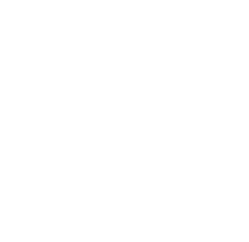 New Album「Mirror Ocean」2018.02.14 Release